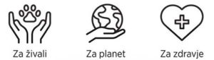 logo-zame-in-planet-ikone-1