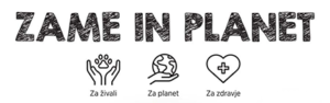 zame-in-planet-logo